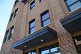 226 Main Street - Photo 10