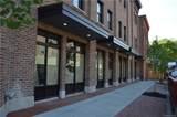 226 Main Street - Photo 8