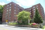 1 Hawley Terrace - Photo 24