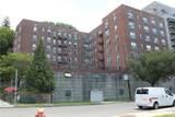 1 Hawley Terrace - Photo 25