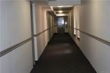 1 Hawley Terrace - Photo 29