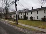 211 Old Route 22 - Photo 1