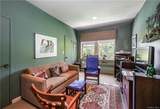 16 Chatsworth Avenue - Photo 13