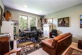 16 Chatsworth Avenue - Photo 15