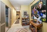 16 Chatsworth Avenue - Photo 4