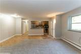 12 Fieldstone Drive - Photo 7