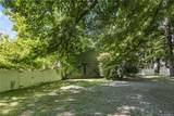 14 Lockwood Road - Photo 18