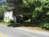 94 Sullivan Street - Photo 4