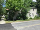 94 Sullivan Street - Photo 6