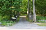 5 Stanton Corner Road - Photo 28