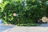 5 Stanton Corner Road - Photo 29