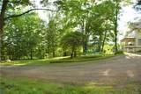 5 Stanton Corner Road - Photo 9
