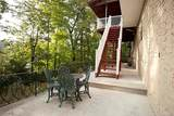 76 Edgecliff Terrace - Photo 18