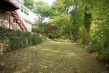 76 Edgecliff Terrace - Photo 19