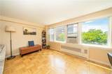 4555 Henry Hudson Parkway - Photo 1