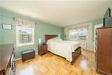 4555 Henry Hudson Parkway - Photo 12