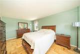 4555 Henry Hudson Parkway - Photo 14