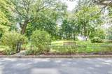 4555 Henry Hudson Parkway - Photo 21