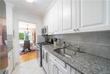 4555 Henry Hudson Parkway - Photo 8