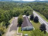 2238 Route 22 - Photo 24