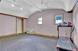 80 Black Meadow Road - Photo 25