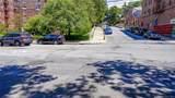 491 Riverdale Avenue - Photo 31