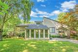 29 Boutonville Road - Photo 1