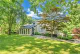 29 Boutonville Road - Photo 3