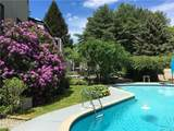 29 Boutonville Road - Photo 32