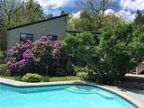 29 Boutonville Road - Photo 33