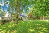 29 Boutonville Road - Photo 4