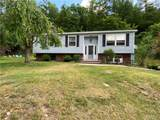 236 Hollow Road - Photo 1