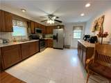 236 Hollow Road - Photo 10
