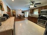 236 Hollow Road - Photo 11