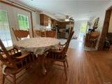 236 Hollow Road - Photo 12