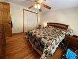 236 Hollow Road - Photo 17