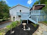 236 Hollow Road - Photo 2