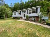 236 Hollow Road - Photo 22