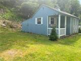 236 Hollow Road - Photo 24