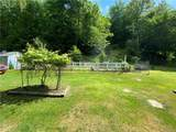 236 Hollow Road - Photo 25