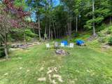 236 Hollow Road - Photo 26