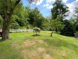 236 Hollow Road - Photo 4
