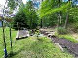 236 Hollow Road - Photo 5