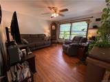 236 Hollow Road - Photo 6