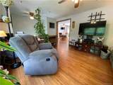 236 Hollow Road - Photo 7