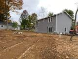 4 Amato Lane - Photo 18