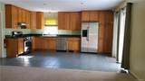 25 Campbell Drive - Photo 12