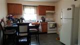 25 Campbell Drive - Photo 7