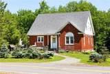 580 Horseshoe Lake Road - Photo 2
