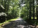 580 Horseshoe Lake Road - Photo 25